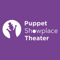 puppet showplace theater logo